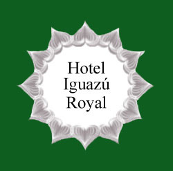 Iguazu Royal